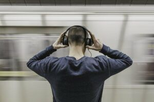 How Do Active Noise Cancelling Headphones Work