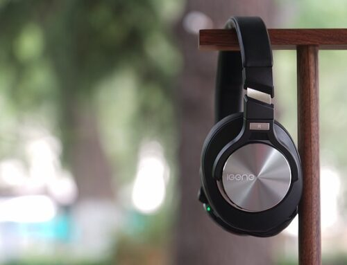 Bluetooth 5.0 vs Bluetooth 4.2: What Does it Mean For Headphones?