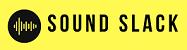 Sound Slack Logo
