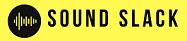 Sound Slack