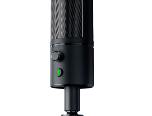 Best Microphones For Under $100
