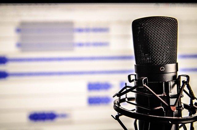 microphone-338481_640