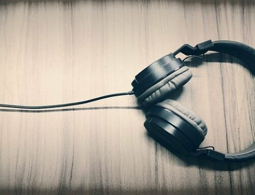 Headphone Impedance Matching – Why It's Important?